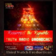rtr-show-banner.jpg
