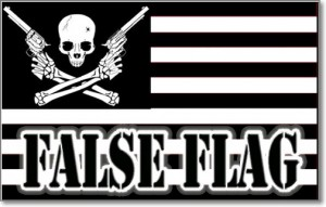 false-flag-pic-300x191